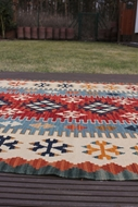 "Picture of 3'7"" x 5'5"" 