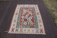 "Picture of 3'8"" x 5'1"" 