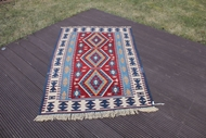 "Picture of 3'10"" x 5'6"" 