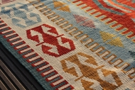 "Picture of 3'8"" x 5'2"" 