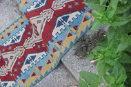 """Picture of 2'6"""" x 8'8"""" 