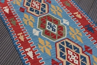 "Picture of 2'7"" x 4'0"" 