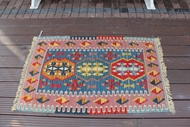 """Picture of 2'6"""" x 4'0"""" 