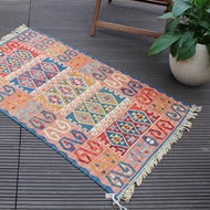 "Picture of 2'7"" x 4'1"" 