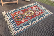 """Picture of 2'7"""" x 3'11"""" 