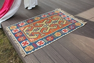 """Picture of 2'9"""" x 4'0"""" 