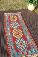 "Picture of 2'0"" x 6'1"" 