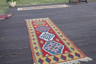 "Picture of 2'0"" x 6'2"" 