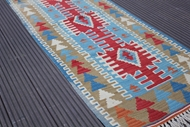 "Picture of 2'0"" x 6'3"" 
