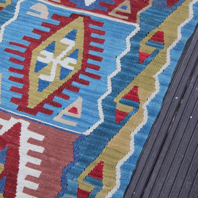 "Picture of 1'11"" x 6'0"" 