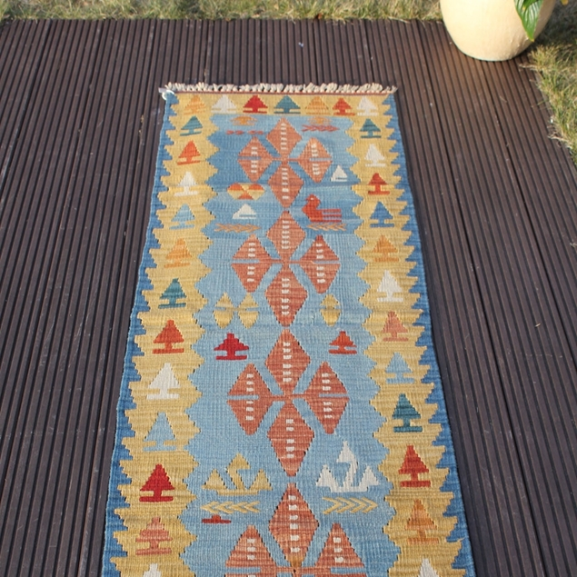 "Picture of 1'10"" x 6'0"" 