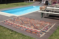 "Picture of 6'3"" x 9'7"" 