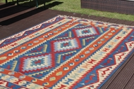 "Picture of 6'0"" x 8'8"" 