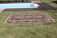 "Picture of 6'3"" x 8'9"" 