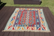 "Picture of 4'8"" x 7'1"" 