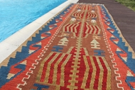 """Picture of 2'7"""" x 9'6"""" 