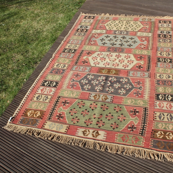 "Picture of 4'0"" x 6'0"" 