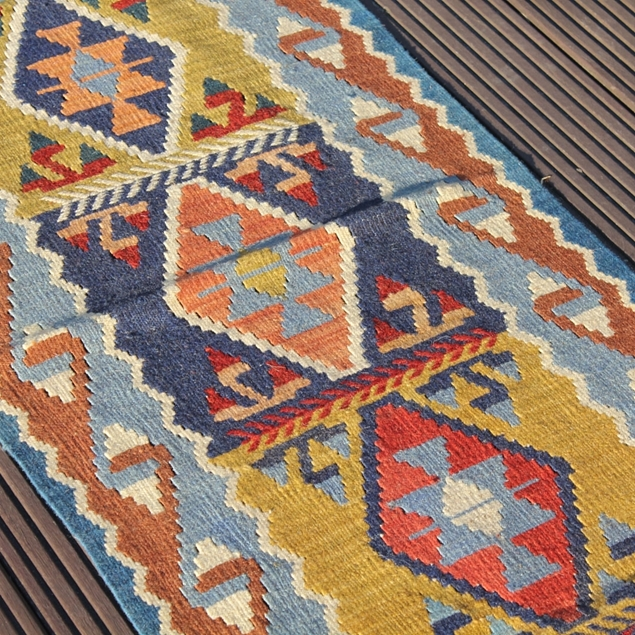 "Picture of 2'2"" x 6'2"" 