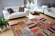 "Picture of 5'7"" x 7'10"" 