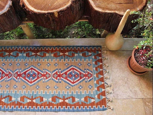 Picture for category Kilims